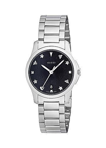 Reloj Gucci - Mujer YA126573