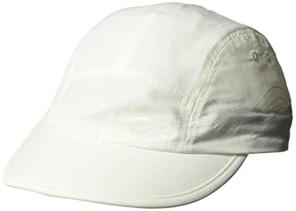 Outdoor Research Gorra para Mujer