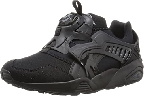 puma trinomic disc homme