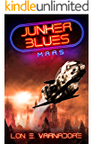 Junker Blues: Mars: Junker Blues series