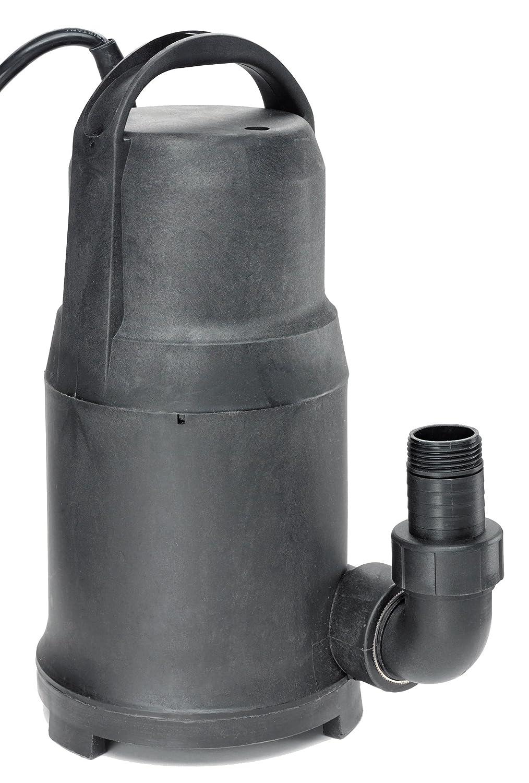 Cal Pump LtGPW5500 Cal Pump 5500 GPH Waterfall Pump B000EVMQP2