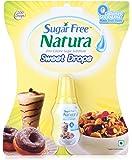 Sugar Free Natura - 200 Drops