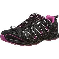 CMP Altak 2.0, Zapatillas de Running para Asfalto Unisex Adulto