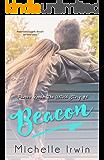 Beacon (Phoebe Reede 6) (Racing Hearts Saga Book 14)