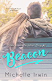 Beacon (Phoebe Reede 6) (Racing Hearts Saga Book 14)