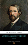 The Wimbourne Book of Victorian Ghost Stories: Volume 8