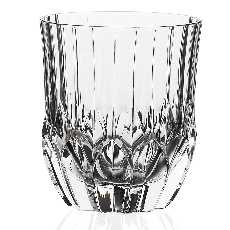 RCR Whiskey Glass