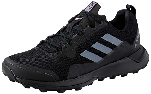 48251d87 adidas Terrex CMTK, Zapatillas de Trail Running para Hombre