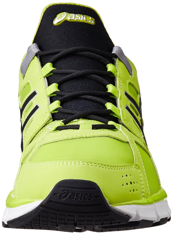 Zapatos Asics Precio En La India 8xvfZO