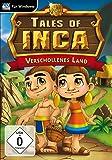 Tales of Inca - Verschollenes Land [PC]
