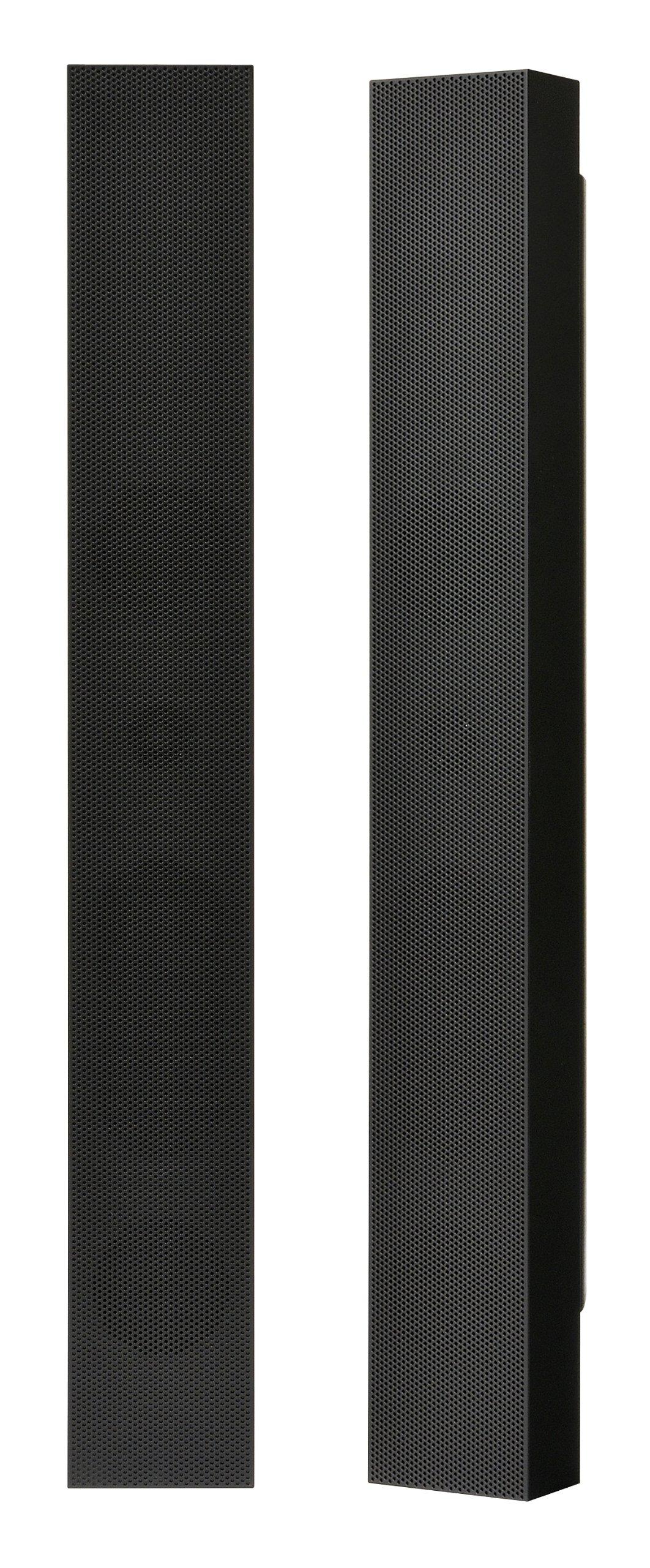 SP-RM1 - Lautsprecher - für MULTEOS M521; MultiSync P701, P701-AVT
