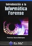 Introducción A La Informática Forense