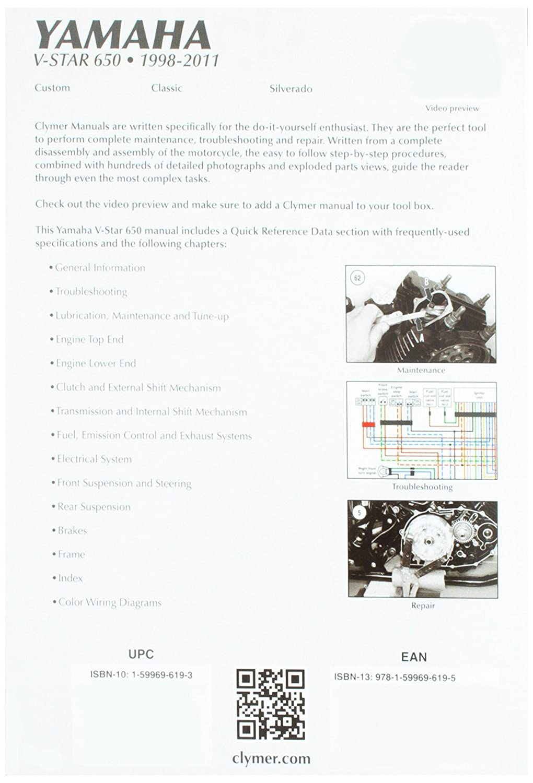 100 dpo repair manual 1972 ford truck shop manual. Black Bedroom Furniture Sets. Home Design Ideas
