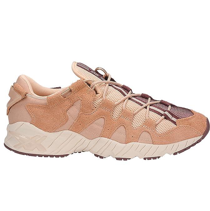 mizuno mens running shoes size 11 youtube pip script kiddies