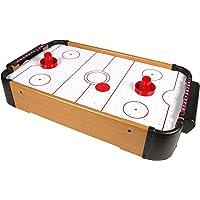 Hockey de tale - 51x31,5cm - Benross Grou
