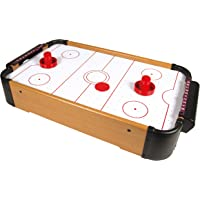 Benross Group Toys - Mesa de Air Hockey