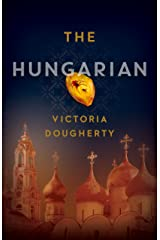 The Hungarian Kindle Edition