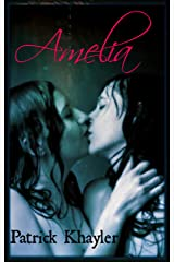 Amelia Kindle Edition