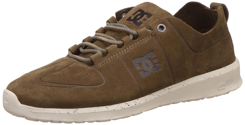 DC schuhe Lynx Lite LE - Low Low Low Top Schuhe für Männer ADYS700089 bdfd2d