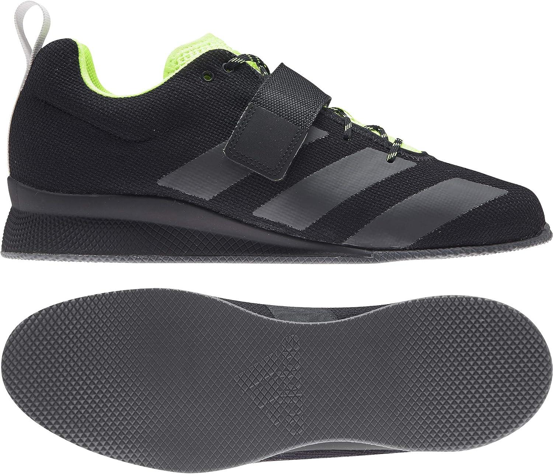 Adipower Weightlifting Ii Shoes