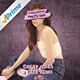 Pretty Girl (Cheat Codes X Cade Remix) [Explicit]