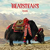 Yours [Vinyl LP]