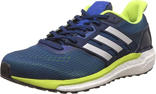 adidas running supernova chaussures st hommes's m ymN8nwv0O