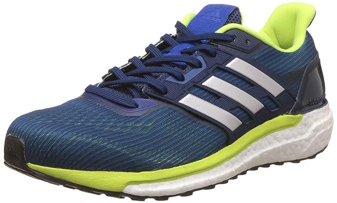 Adidas Supernova M- Zapatillas Running para Hombre: Amazon.es: Zapatos y complementos
