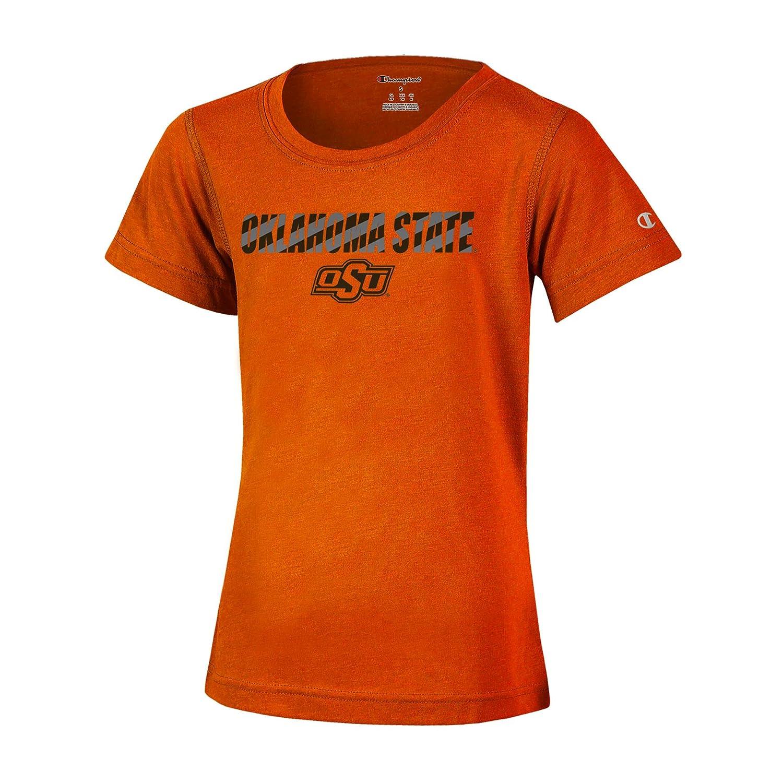 独特な NCAA 半袖スクープネックTシャツ B01N5Y49N4 女の子用 Cowboys Medium Medium Oklahoma State Cowboys B01N5Y49N4, 輸入家具雑貨といえば、鈴木家具:a312fce7 --- a0267596.xsph.ru
