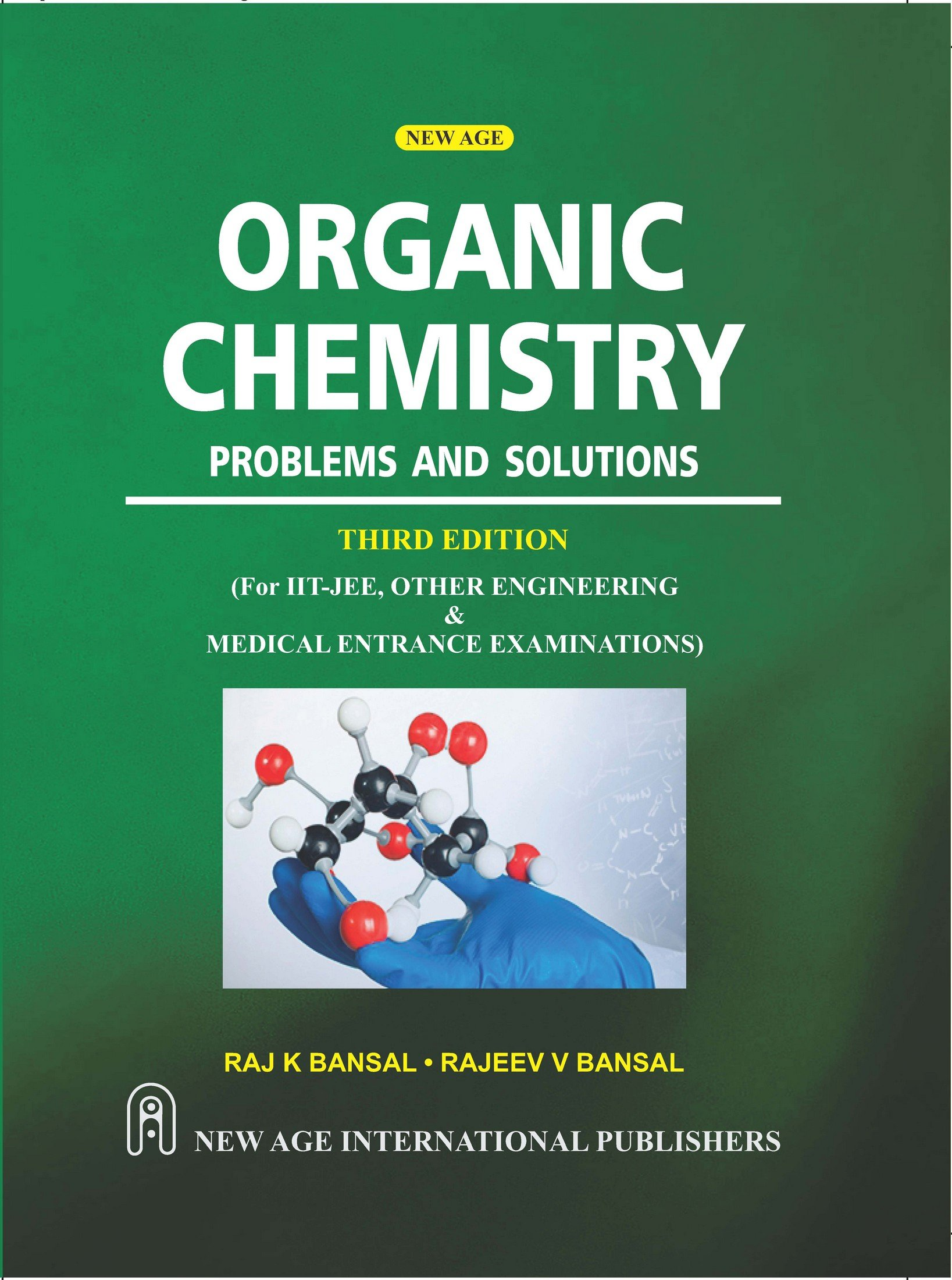 buy organic chemistry problems and solutions book online at low rh amazon in Organic Chemistry Laboratory II Organic Chemistry Laboratory II