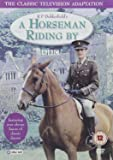 A Horseman Riding By [DVD] [1978]