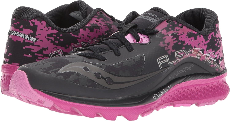 Kinvara 8 Runshield Running Shoe