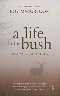 Champlains dream ebook david hackett fischer amazon kindle a life in the bush lessons from my father fandeluxe Document