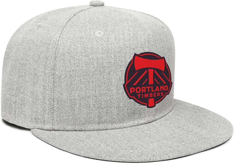 Men Women Baseball Cap Lightweight Classic Adjustable Snapback Hat