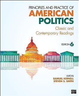 Lanahan readings in american polity online dating
