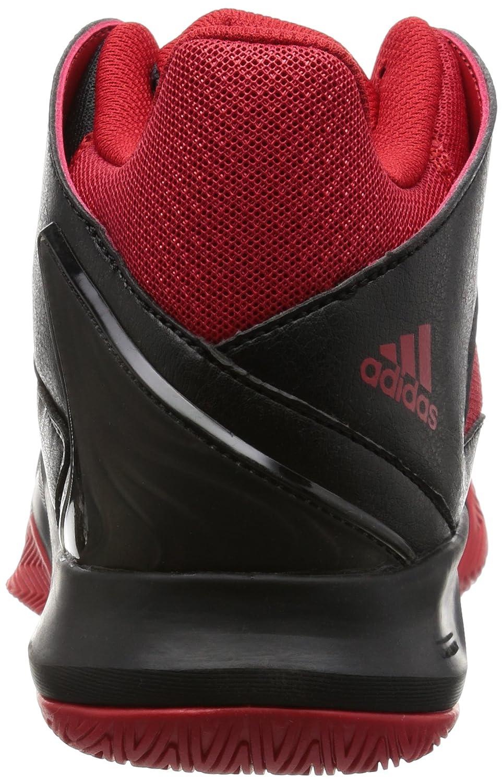 Adidas Subió Opinión V773 uE89AtiKXT