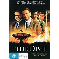 The Dish (DVD)