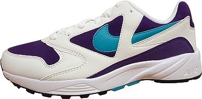 Nike Air Icarus 875842 - Zapatillas de running para hombre, color, talla 47 EU: Amazon.es: Zapatos y complementos