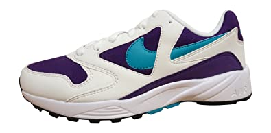 best service 8d0c1 32f29 Nike Air Icarus Extra Mens Running Trainers 875842 Sneakers Shoes (US 8,  Night Purple