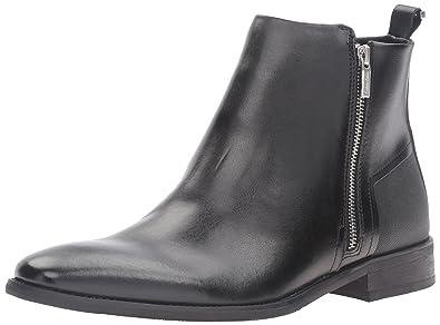 FOOTWEAR - Boots Calvin Klein MubGGLnV4w