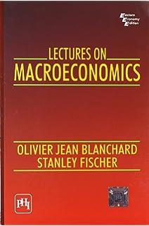 Lectures on macroeconomics mit press 9780262022835 economics lectures on macroeconomics fandeluxe Image collections