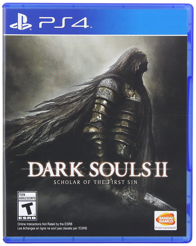 Dark Souls Ps3 Download
