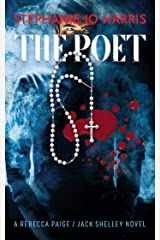 The Poet (The Poet Series Book 1) Kindle Edition