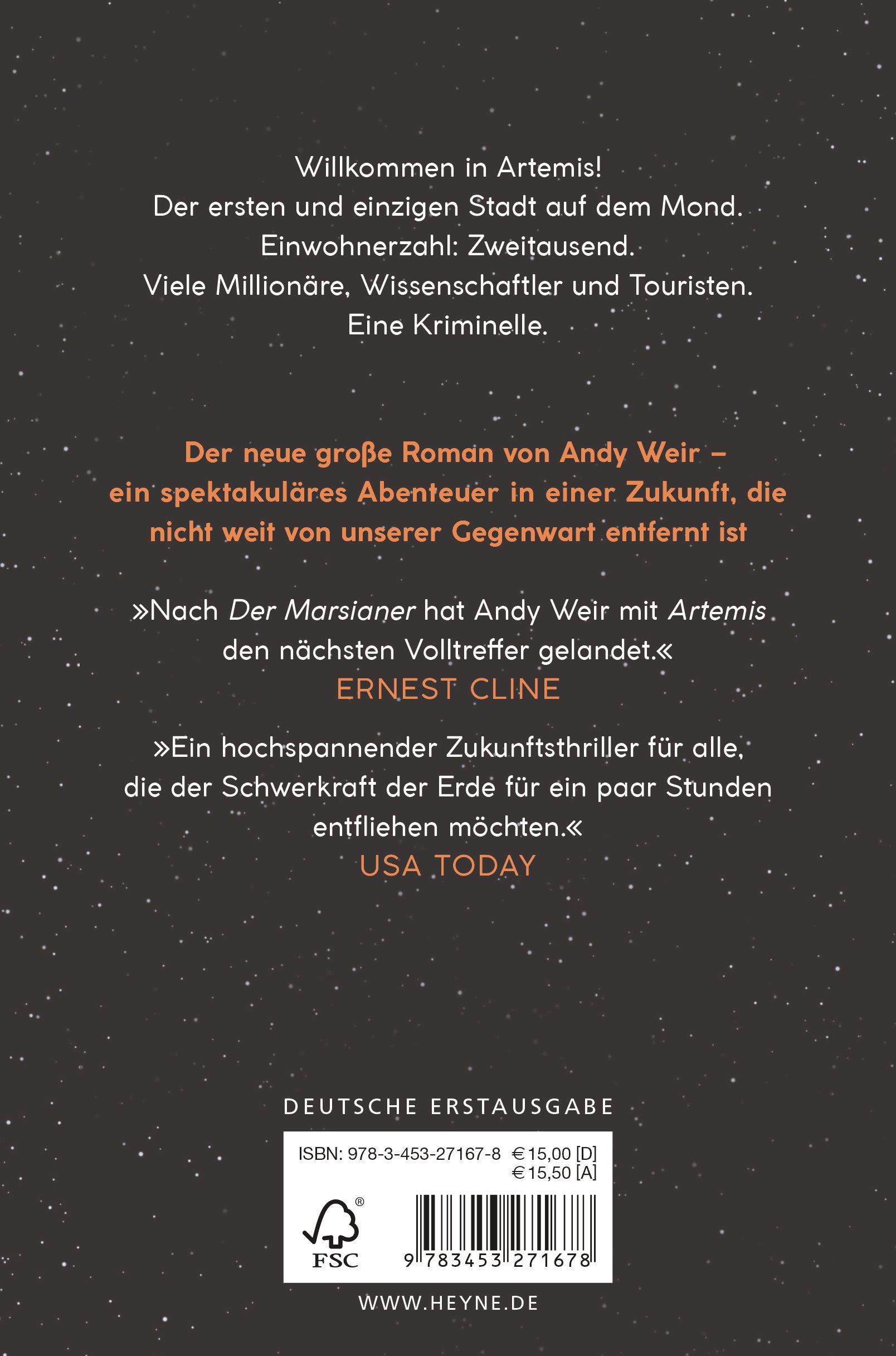 Fein 81 Erd Online Foto Ideen Zeitgenössisch - Der Schaltplan ...
