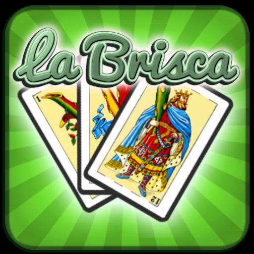 spanish card games briscola - 2