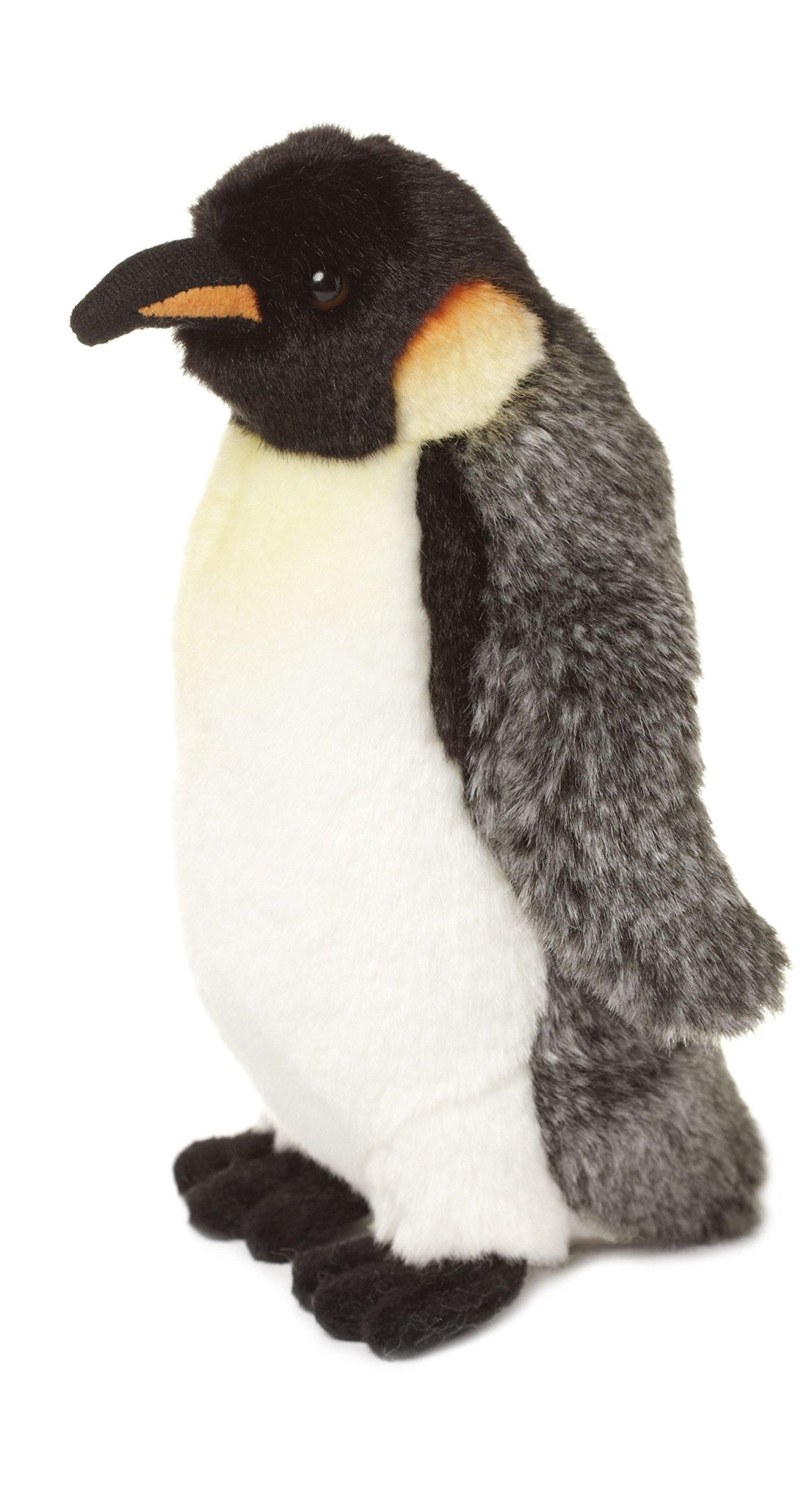 Marbel Emperor Penguin 20Cm