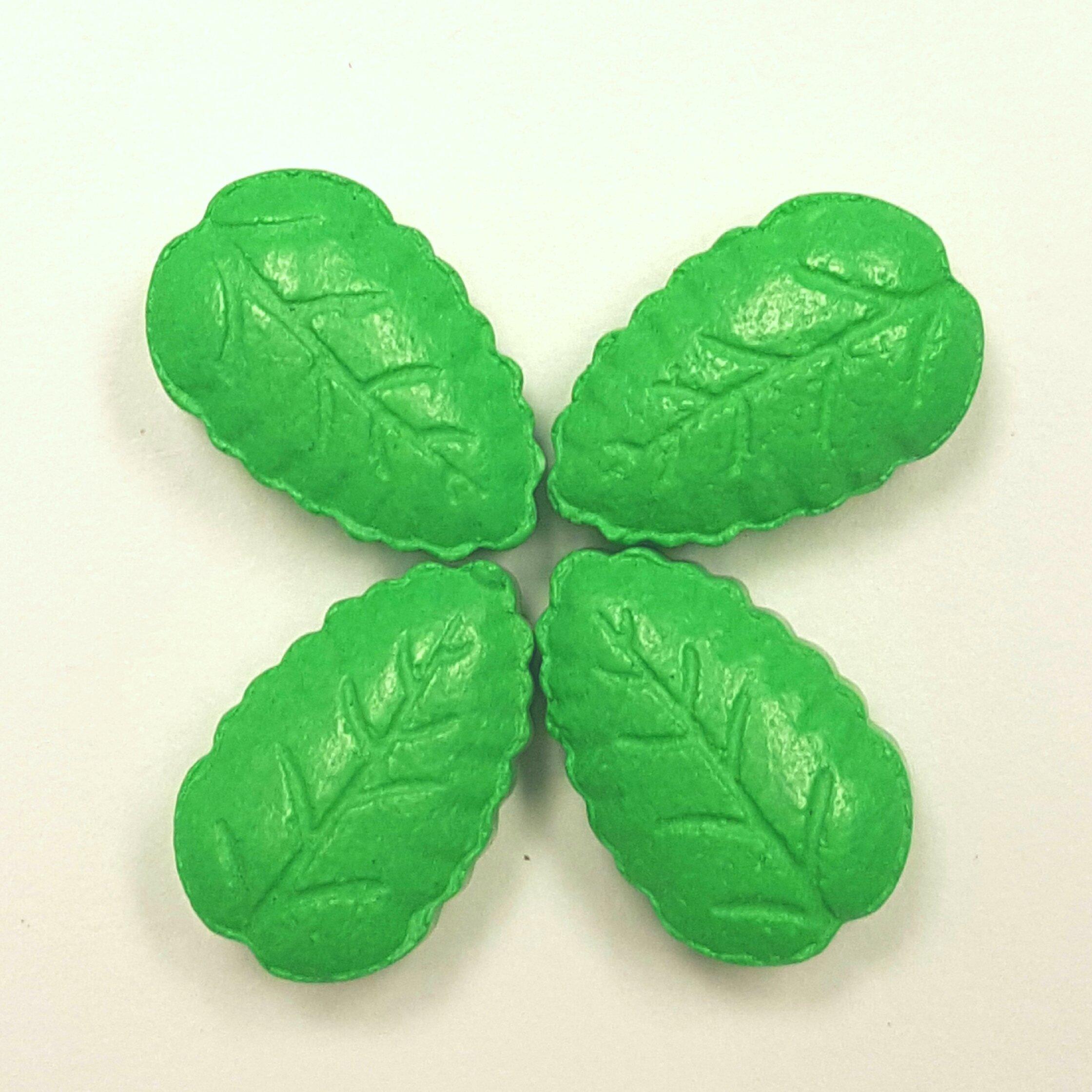 Herb viagra green box ingredients
