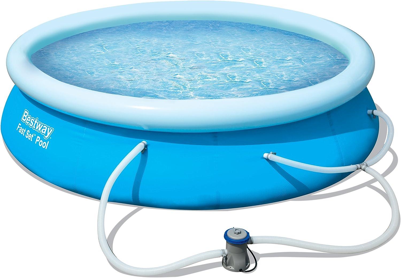 Bestway Fast Set Up Pool