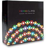 Math for Love Prime Climb