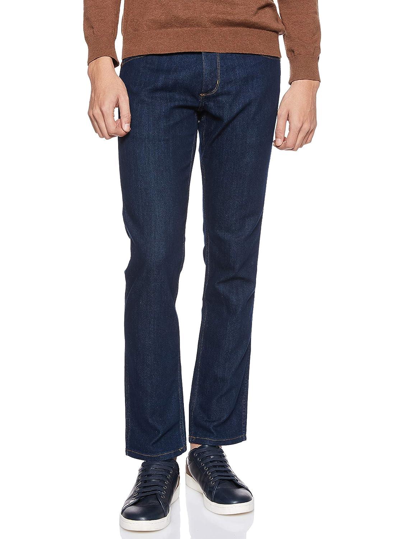 Wrangler Greensboro Jeans Vaqueros para Hombre